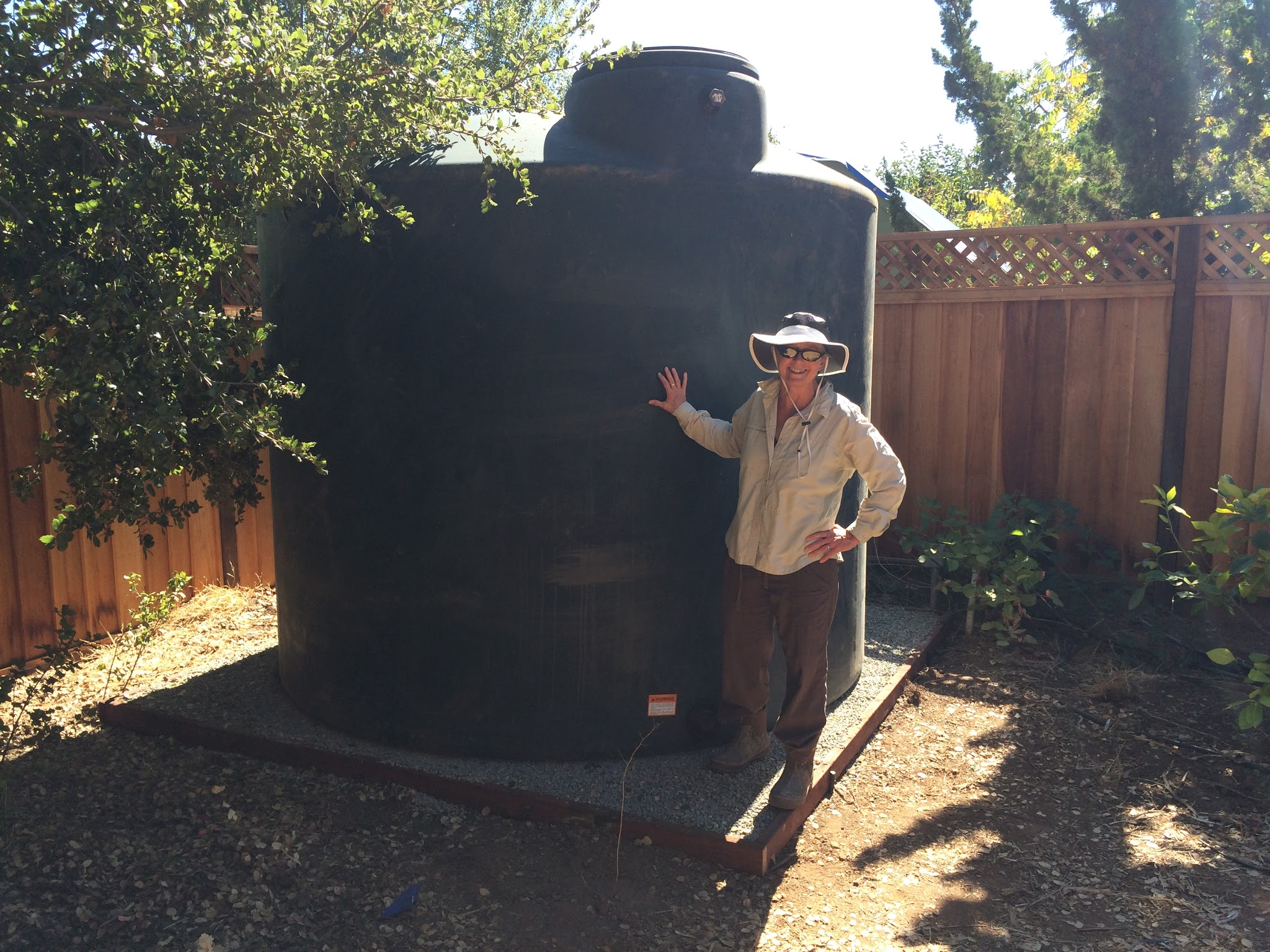 rainwater-tank-aboveground_los-altos.JPG