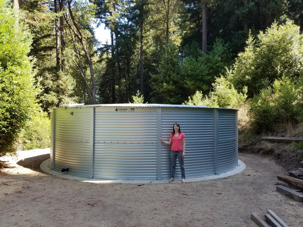 rainwater-tank-aboveground-metal_losgatos.jpg