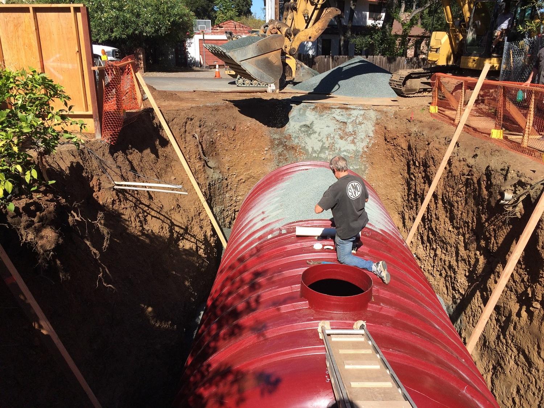 rainwater-tank-installation-underground_los-altos.jpg