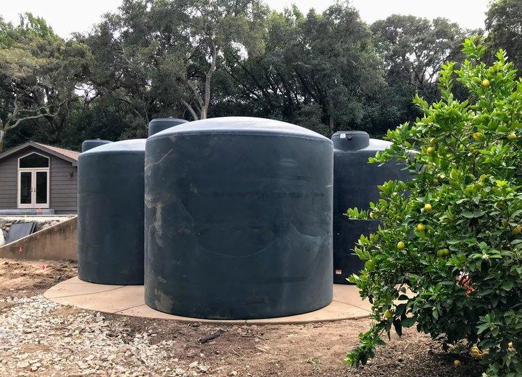 rainwater-tanks_carmel-valley-2.jpg
