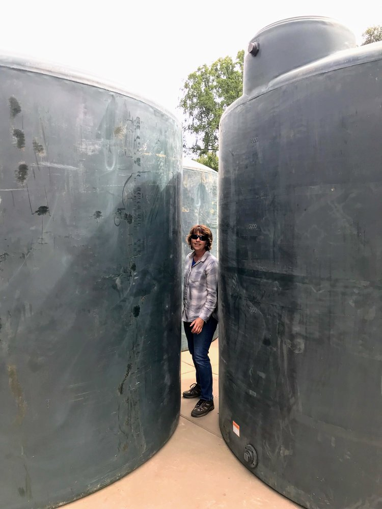 rainwater-tanks_carmel-valley-3.jpg