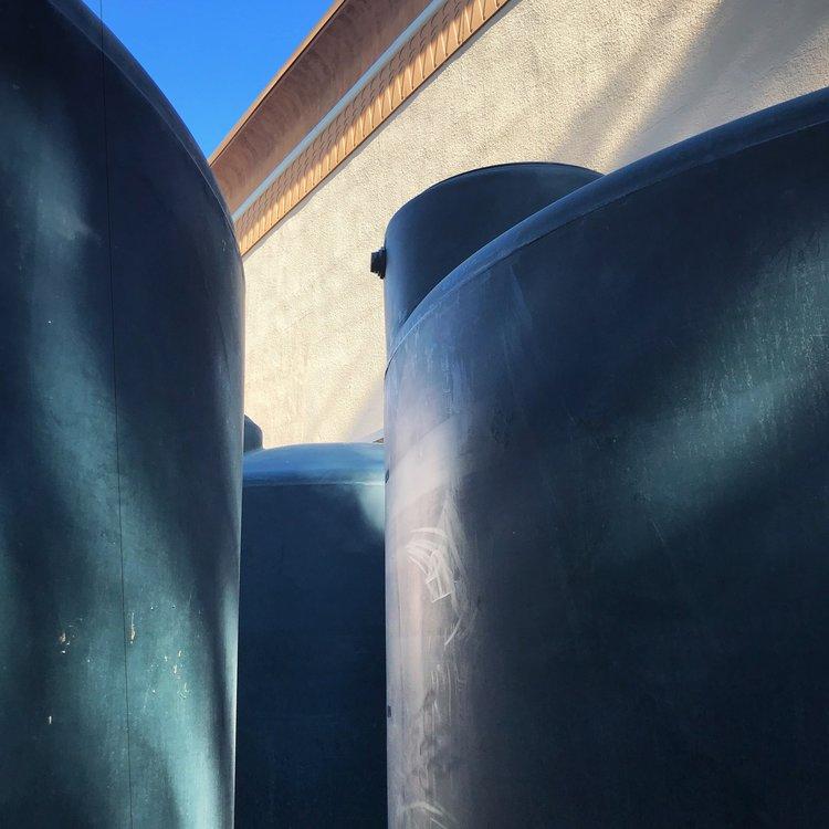 rainwater-tanks-closeup_san-jose.jpg
