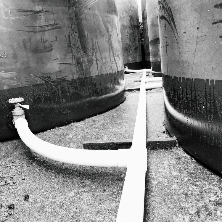 rainwater-tanks-condensation_san-jose.jpg