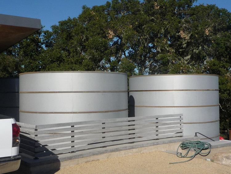rainwater-tanks-metal-facade_carmel-valley.jpg