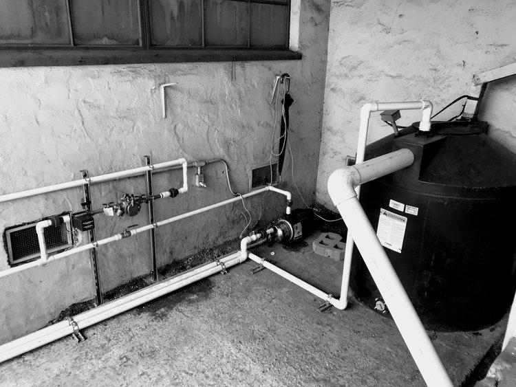 rainwater-tanks-transfer-pump_san-jose.jpg