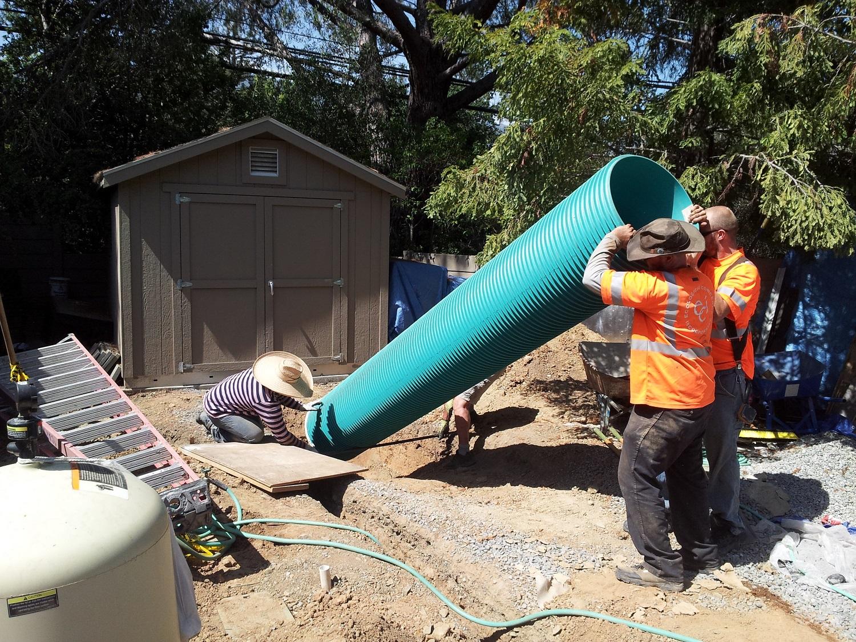 greywater-pump-basin-installation-montesereno.jpg