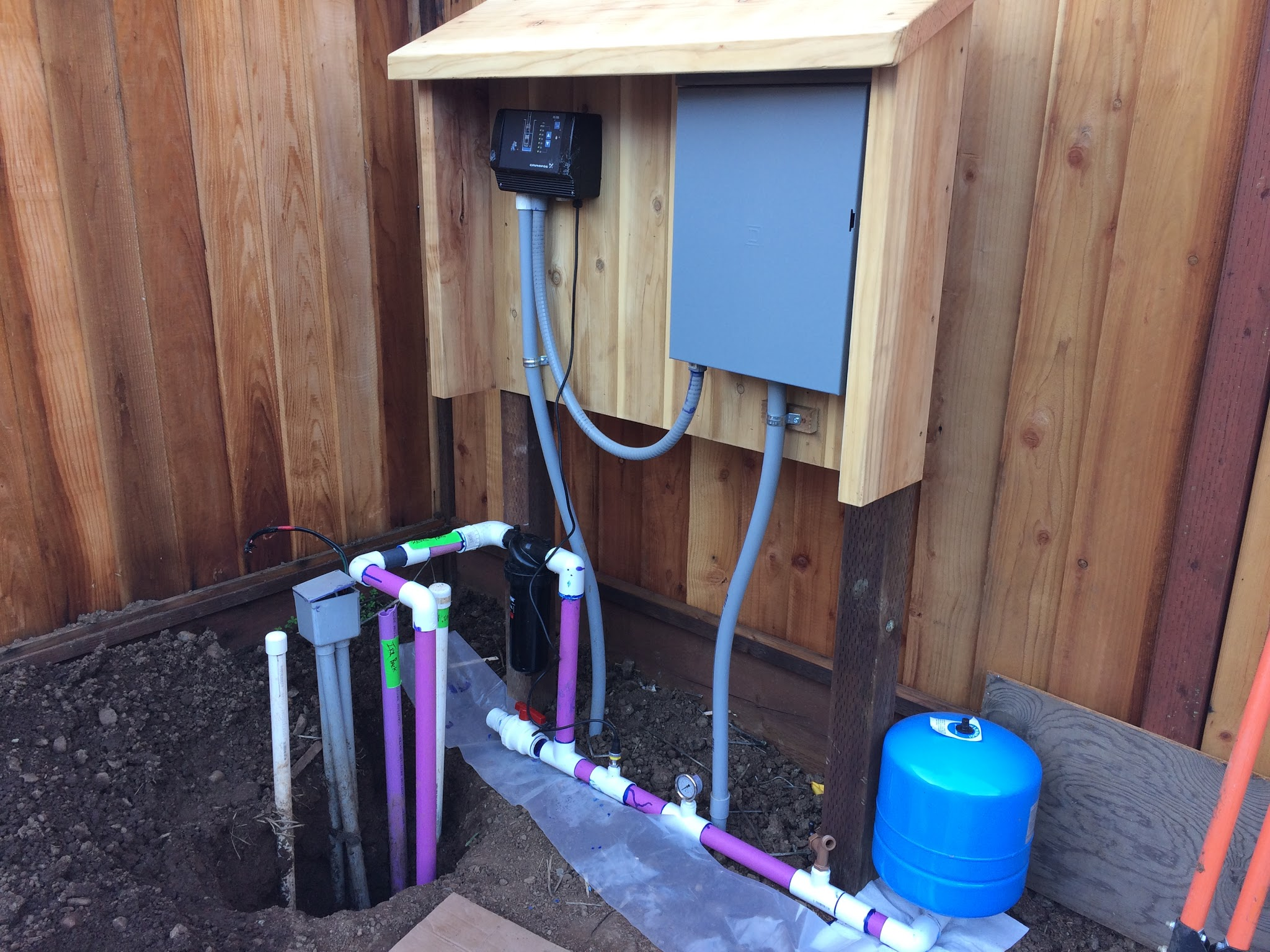 rainwater-controls_los-altos.JPG
