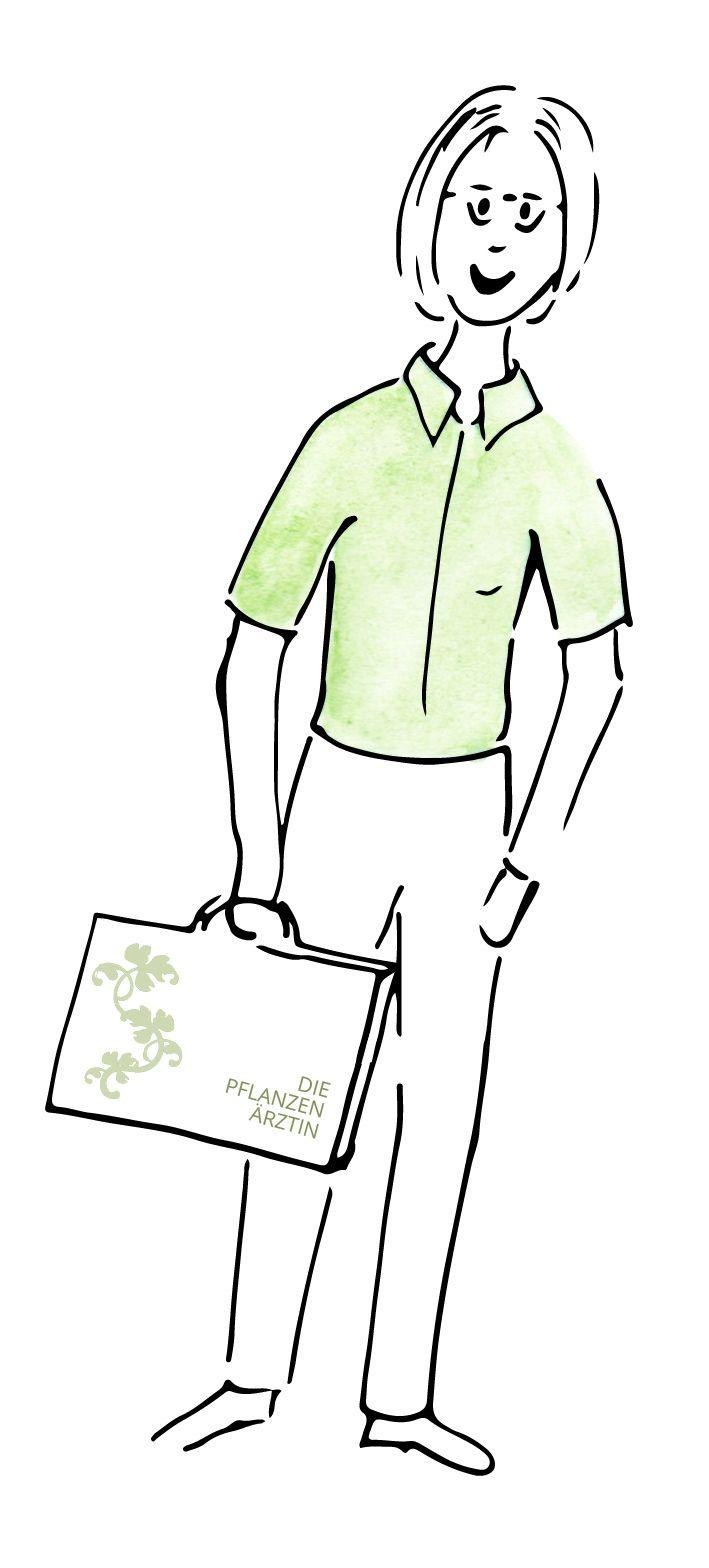 pflanzenärztin+koffer_.jpg