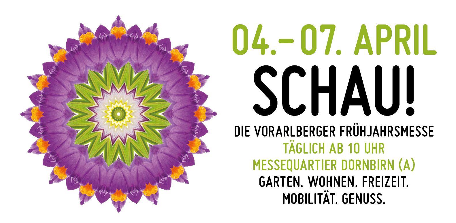 Logo-Schau!_2019.jpg