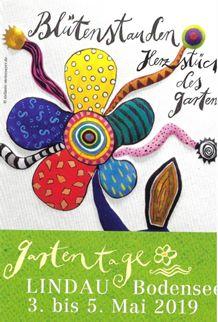 Logo-Lindauer_Gartentage-2019.jpg