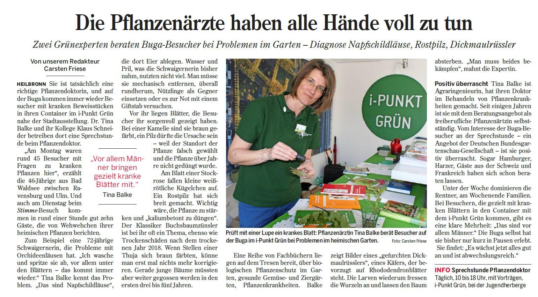 Heilbronner-Stimme_20190516.jpg