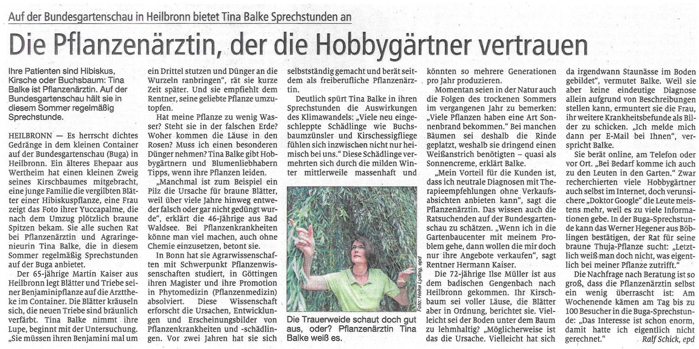 Nürnberger_Zeitung_2019.jpg