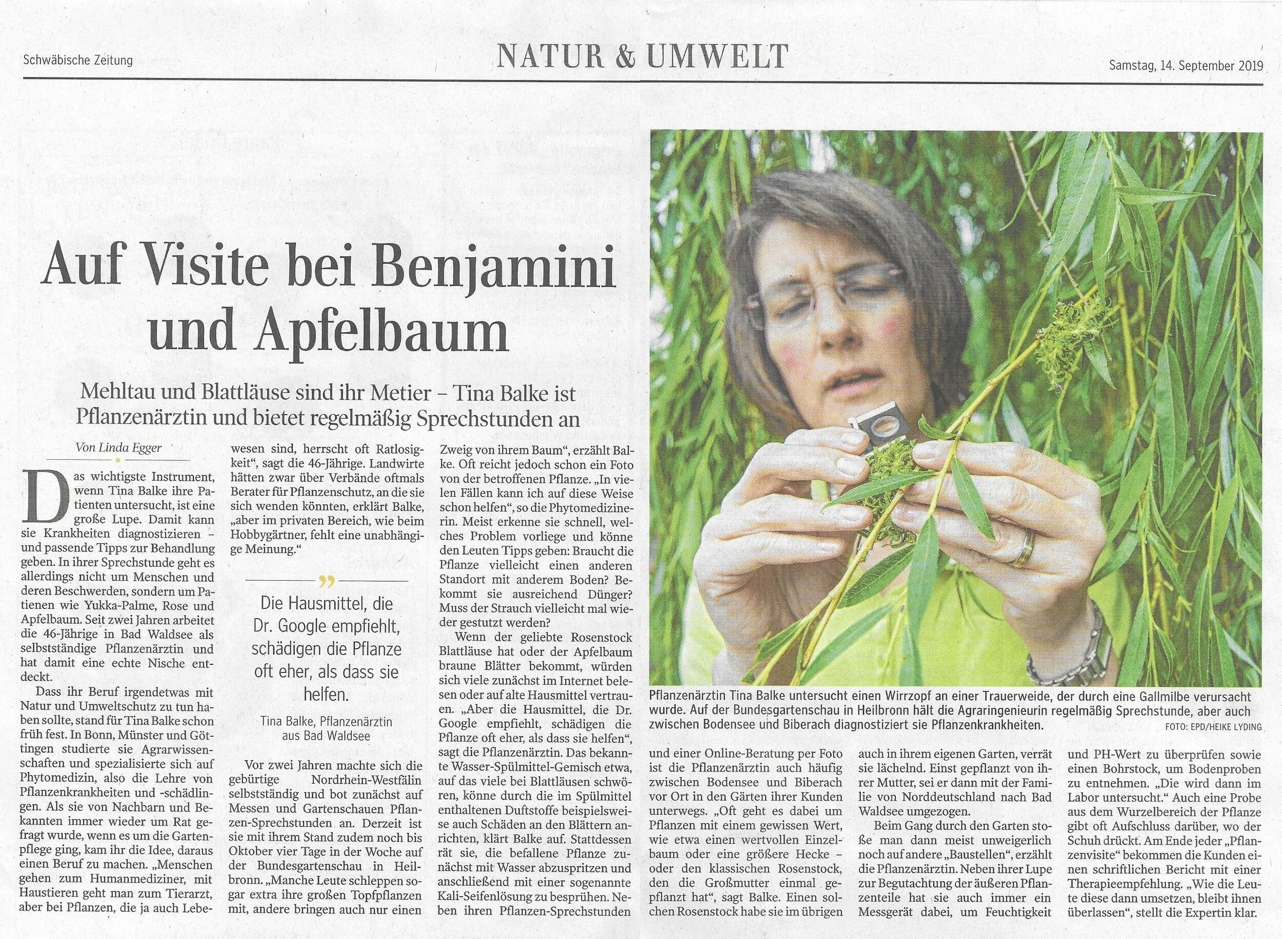 Schwäbische_Zeitung_2019.jpg