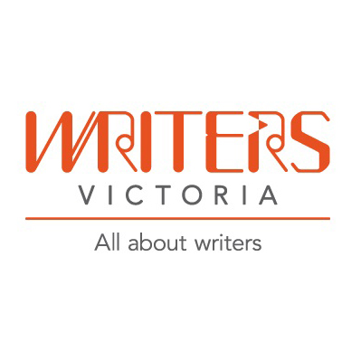 Writers-Victoria-CMYK_JPEG-square.jpg