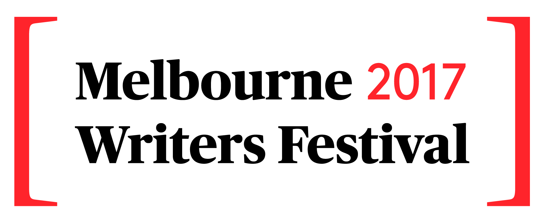 melbournewritersfestival2017cmyk.jpg
