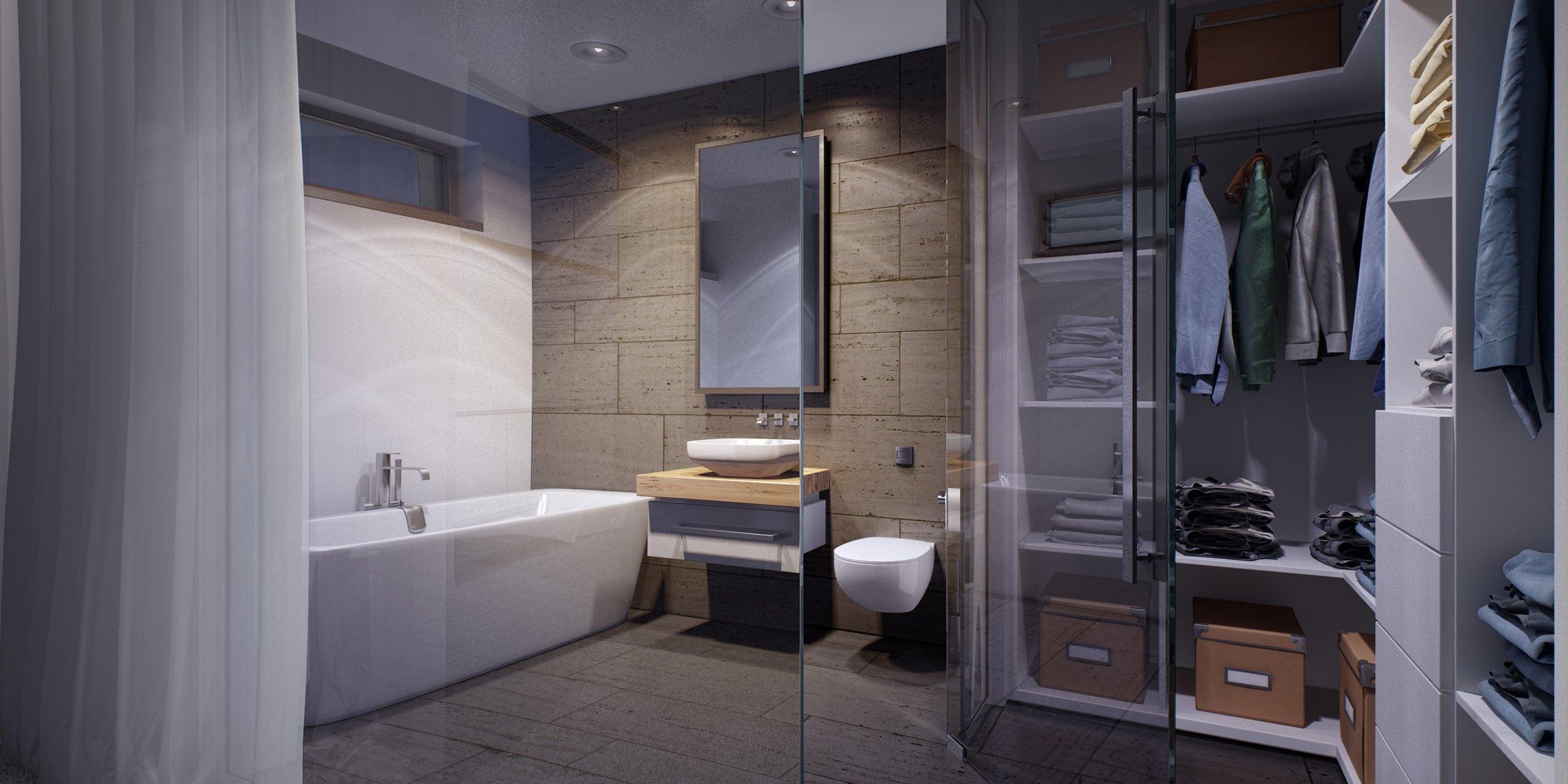 RR_Bathroom-min.jpg