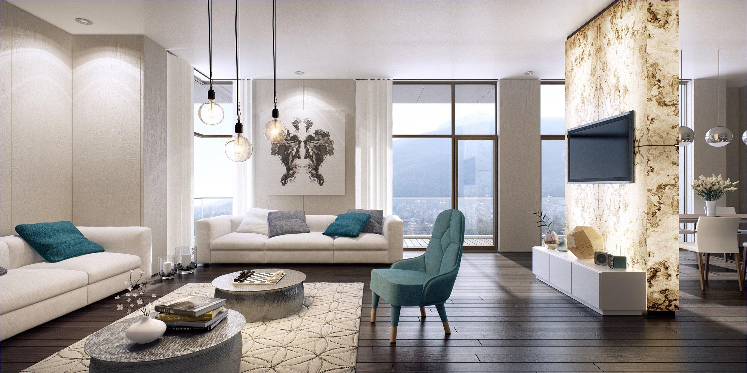 RR_Living Room 01-min.jpg
