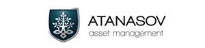 atanasov-logo.png