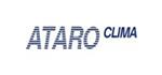 ataro-logo.png