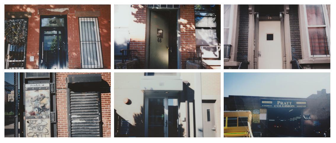 steuben_buildings.png