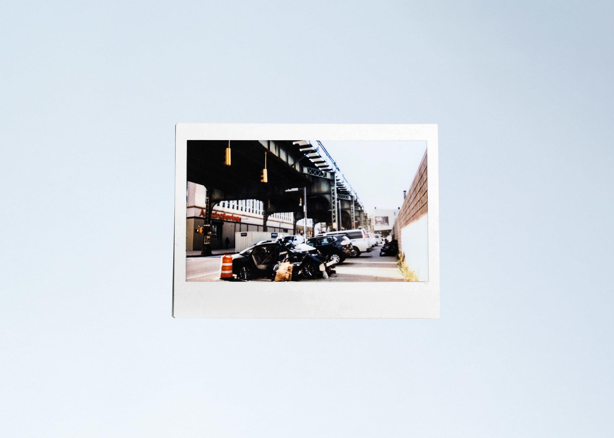 Chronicle_car.jpg
