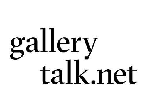 gallerytalk.net