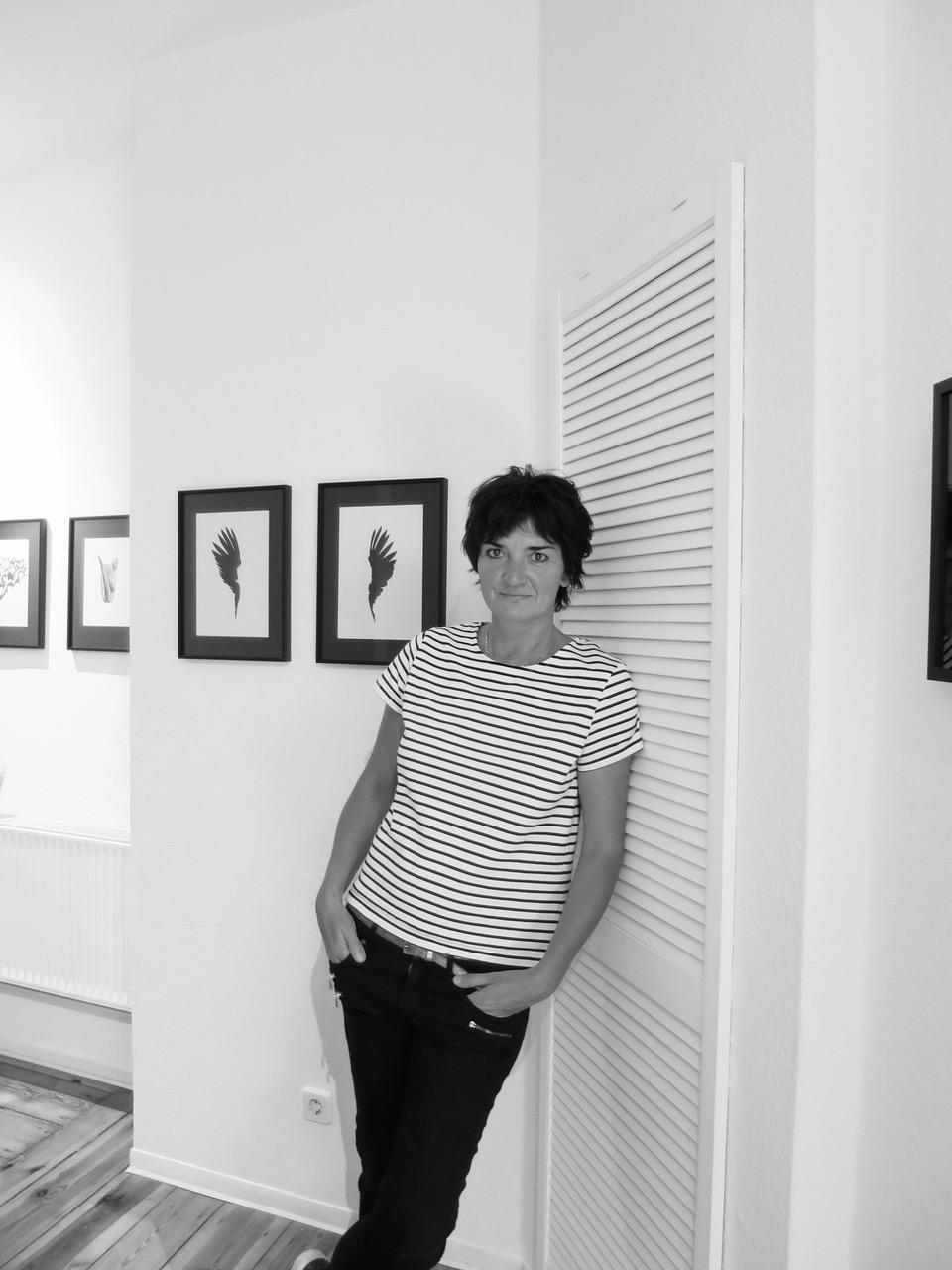Isabel Reitemeyer