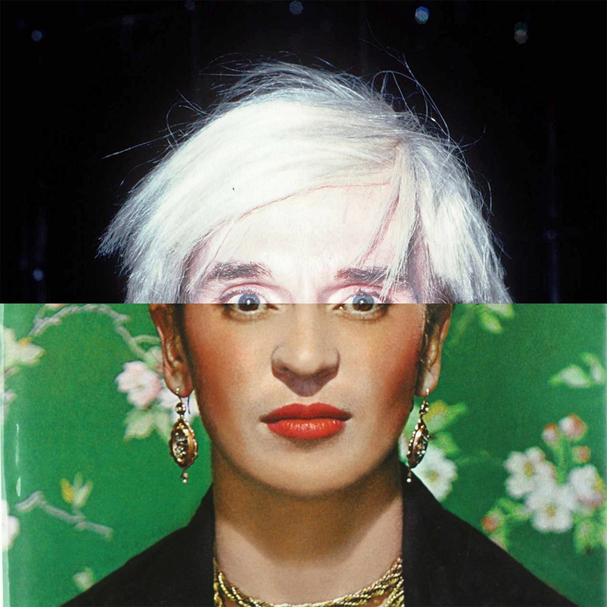 Warhol_x_Kahlo.jpg