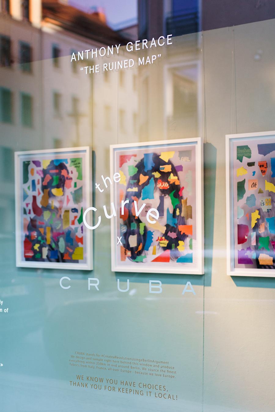 Curve_Cruba_162online.jpg