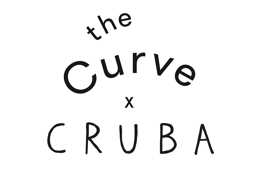 the_curve_x_Cruba_2.jpg