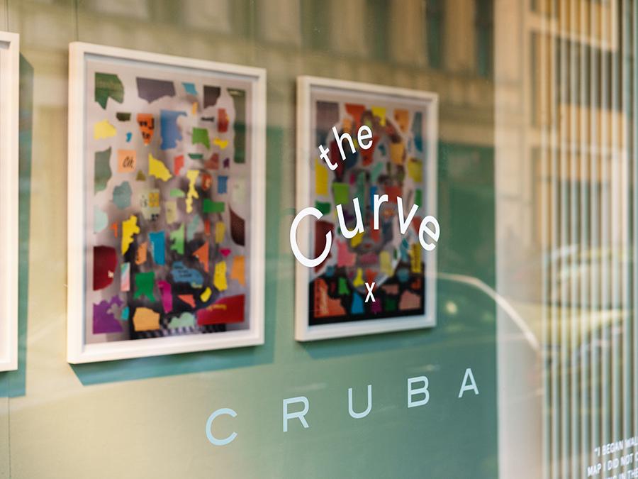 Curve_Cruba_143online.jpg
