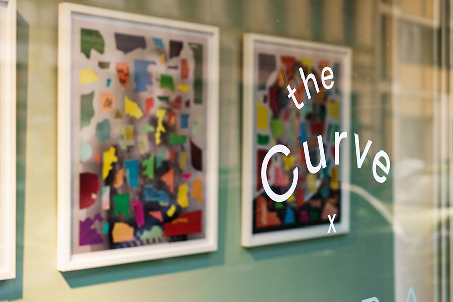 Curve_Cruba_145online.jpg