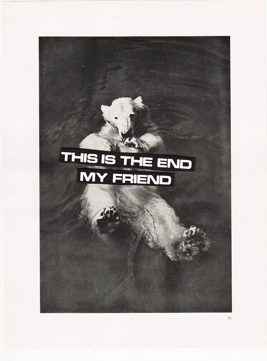 Dennis_Busch_This is the end my friend, 2019_s.jpg