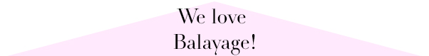 welovebalayagebrisbane