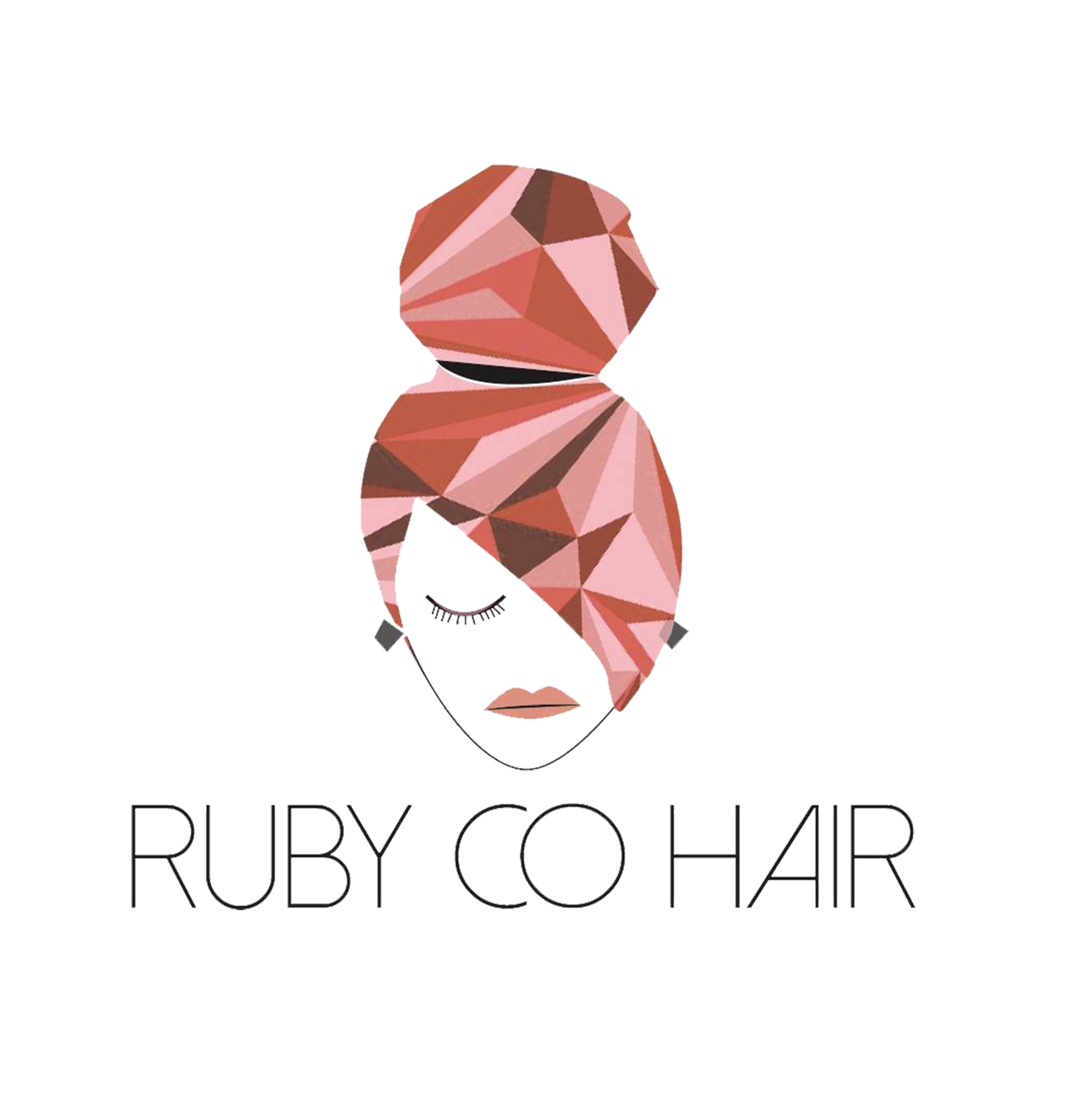 rubycohairbrisbanehairdresser.png