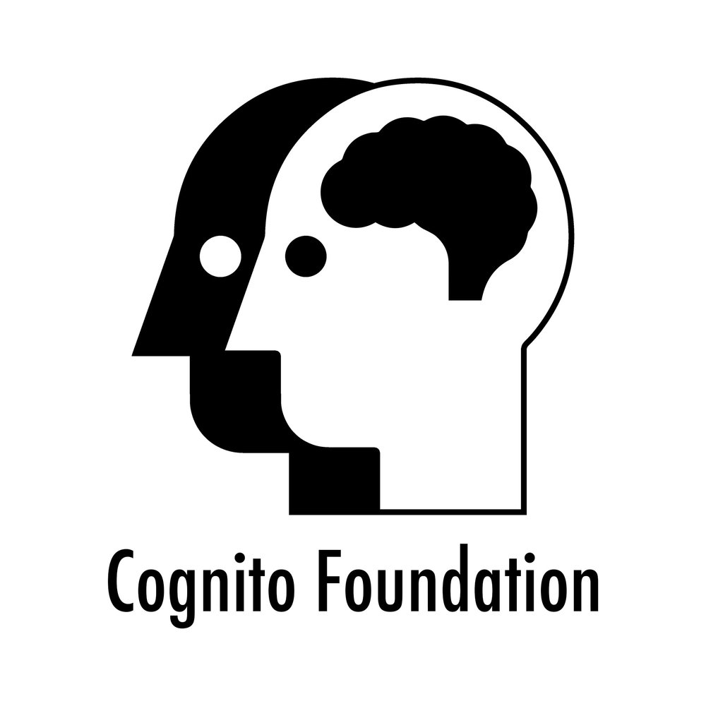 COGNITO FOUNDATION - Cognito Foundation Inc. was founded in 2017 and born and bred in South Australia. We are a student-focused not-for-profit focusing on driving community-based social entrepreneurship and improving education in society.Our grand vision is to enable everyone, regardless of socioeconomic status, to have access to quality education and for businesses with social good to empower communities. We want to:• Assist in developing social businesses, • Provide mentoring for social business,• Assist in the development of education systems in third world countries.