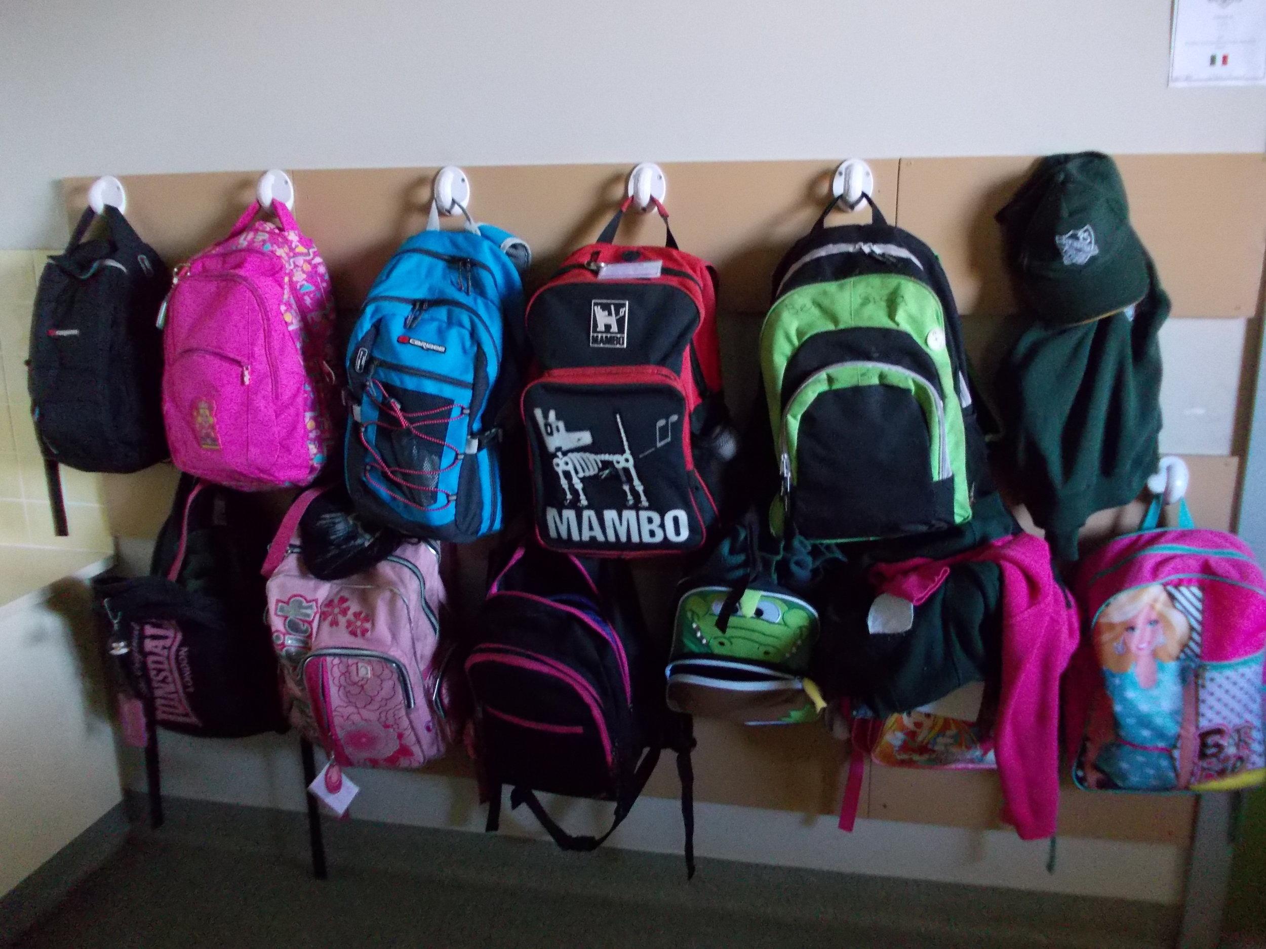 leppington school bags.jpg