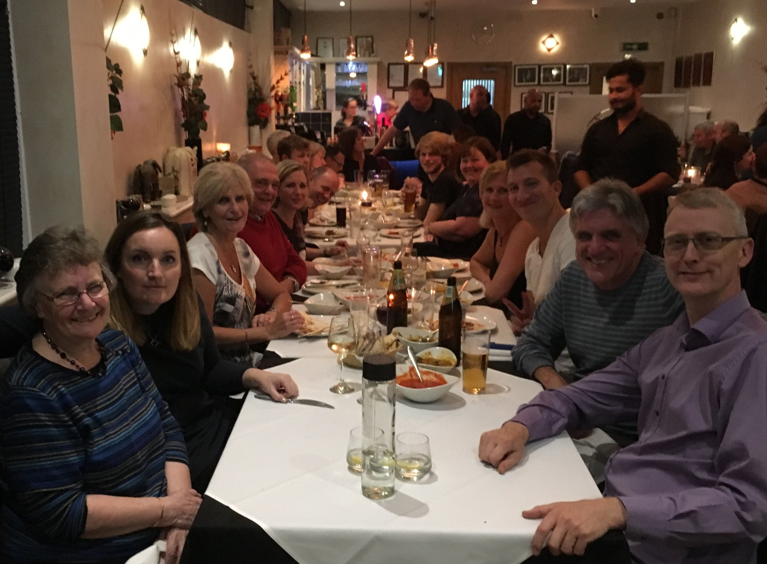 curry night mum oct 2017.jpg