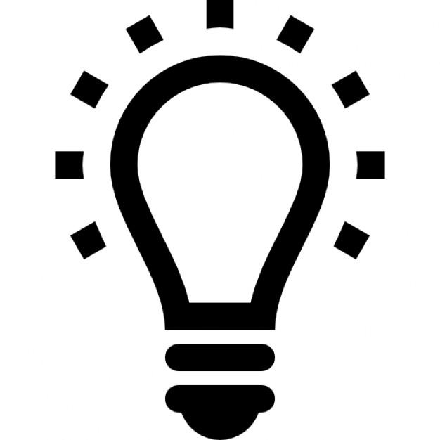 lightbulb_318-50416.jpg