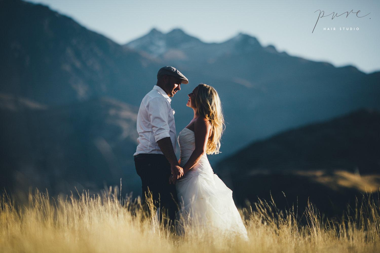 Our+wedding+at+Mount+Soho-607.jpg