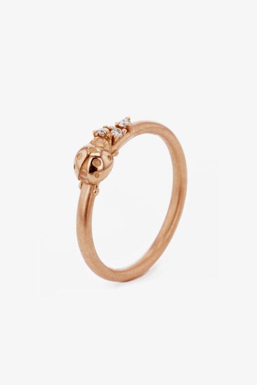 FWJ-Bespoke-Ladybird-ring.jpg