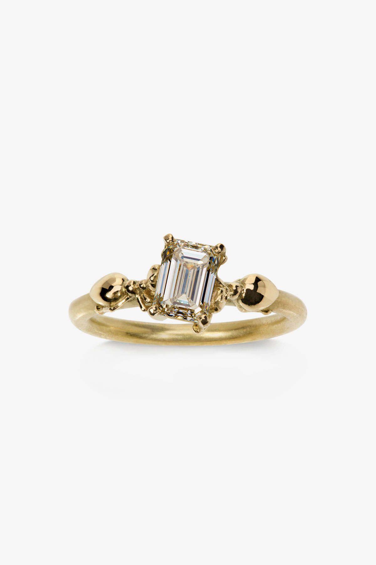 bespoke-emerald-cut-ring.jpg