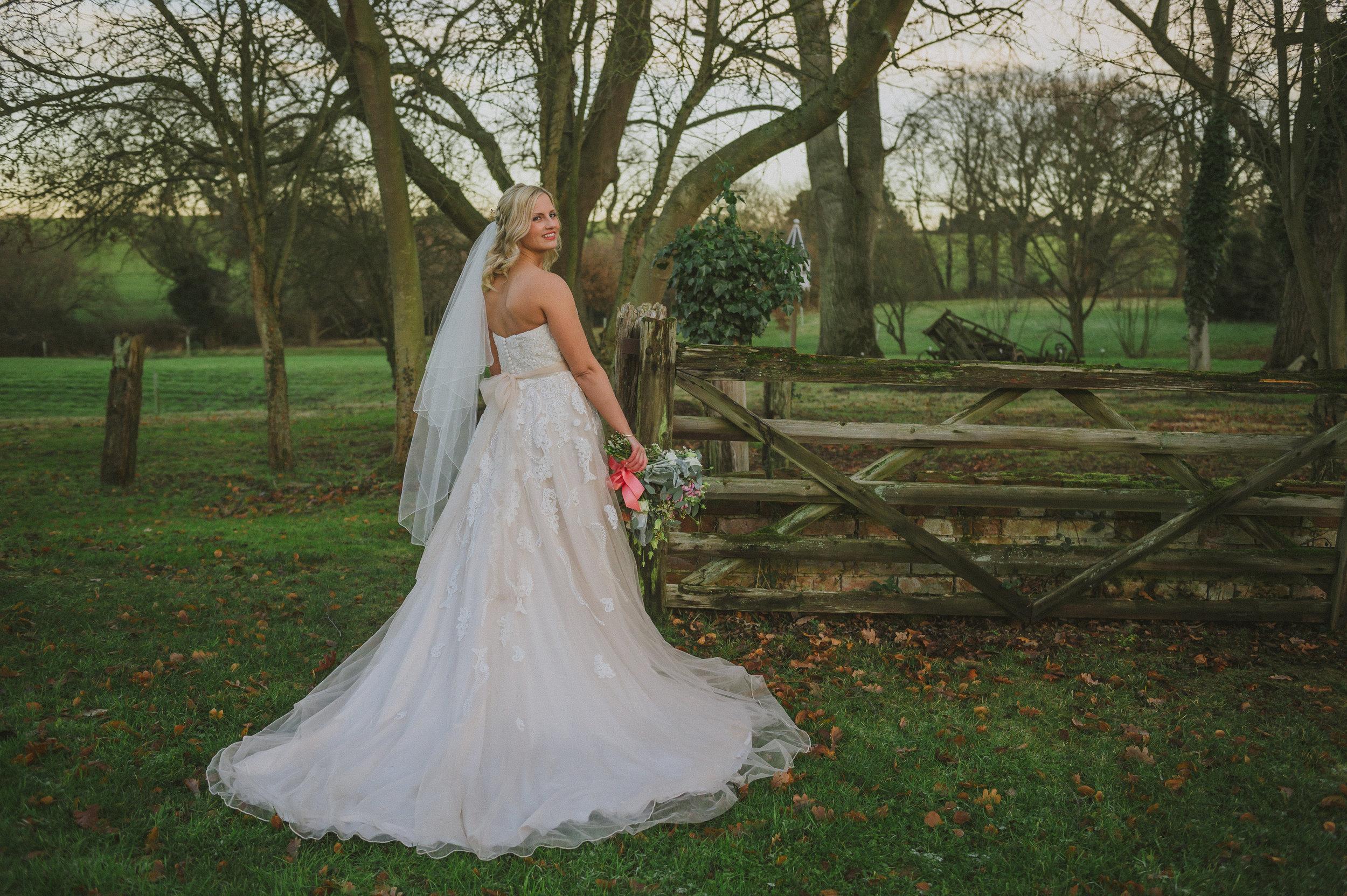 Dan Amy s Wedding Collection-0331.jpg