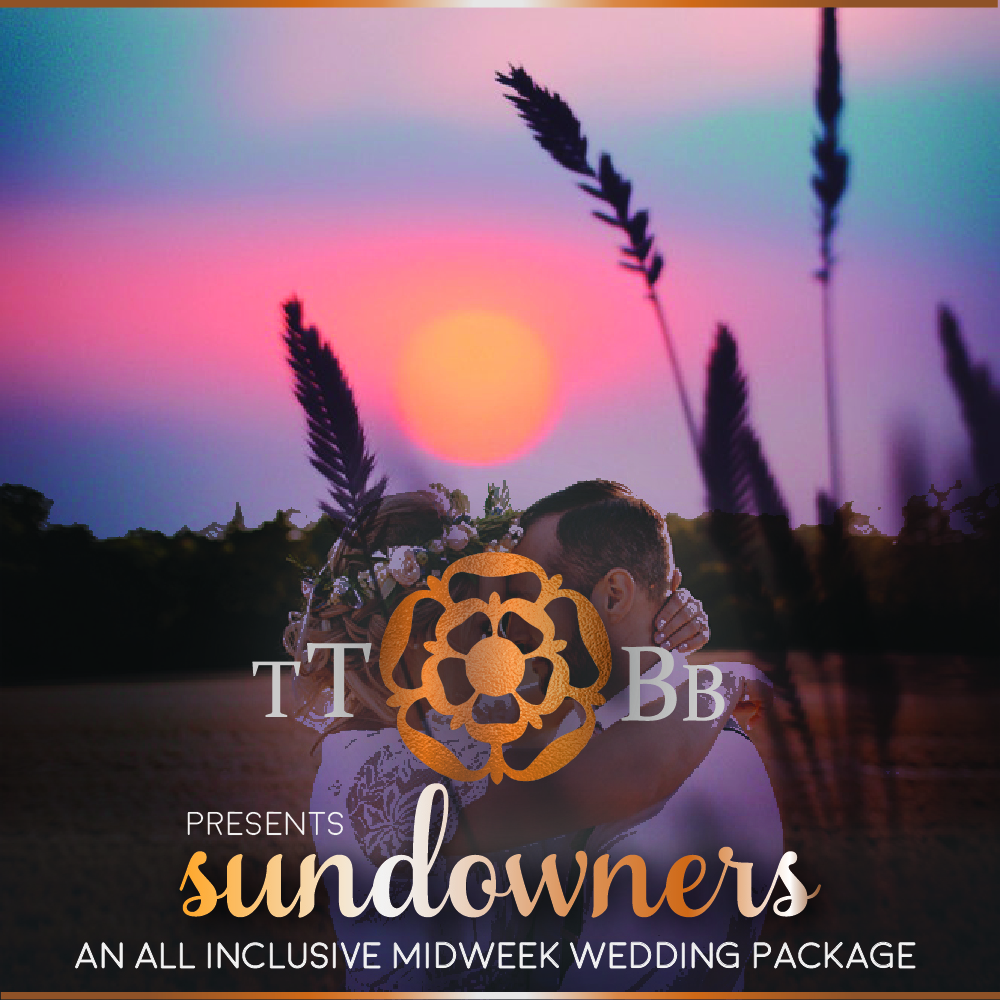 sundowners01.jpg