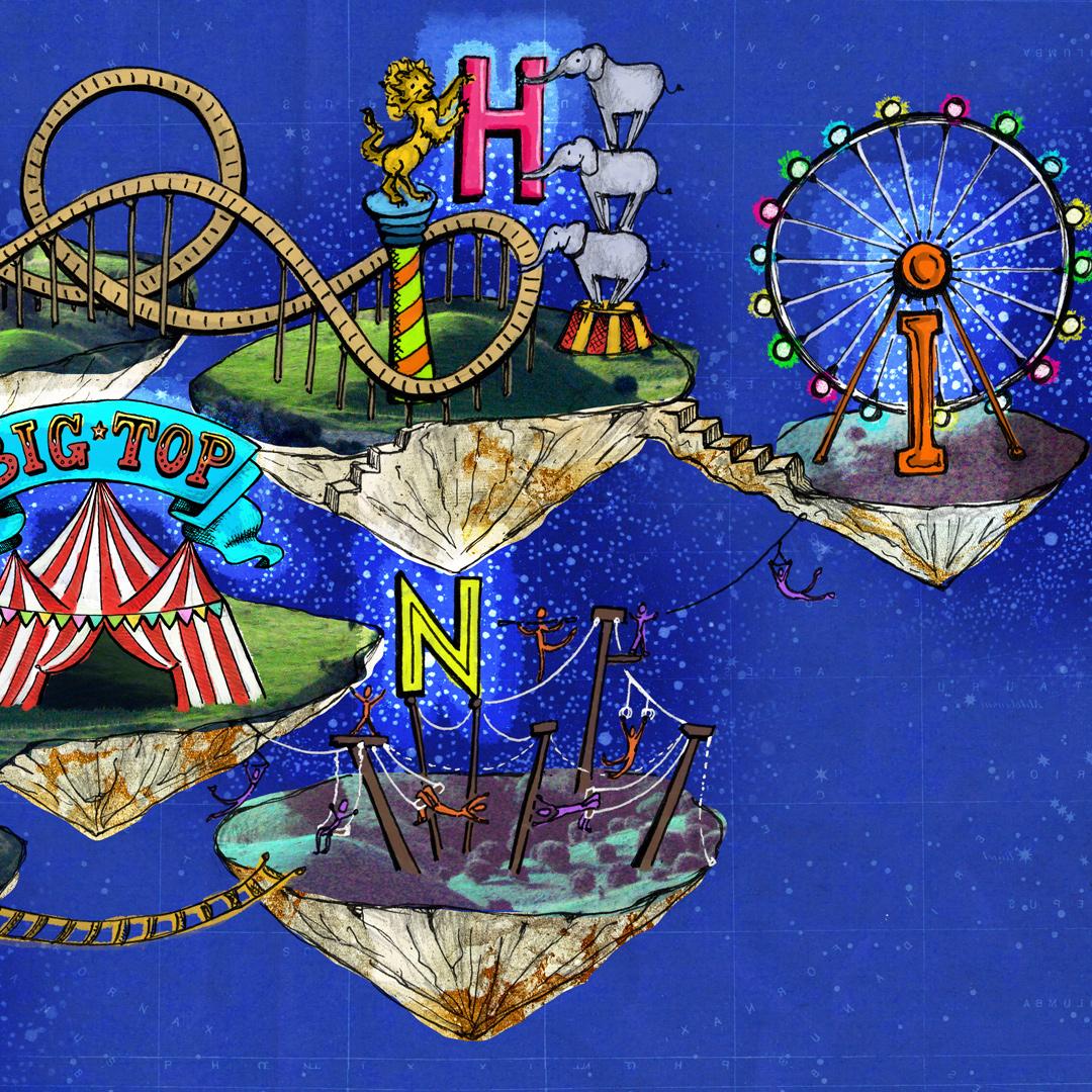Cyber-Circus-FA_closeup.jpg