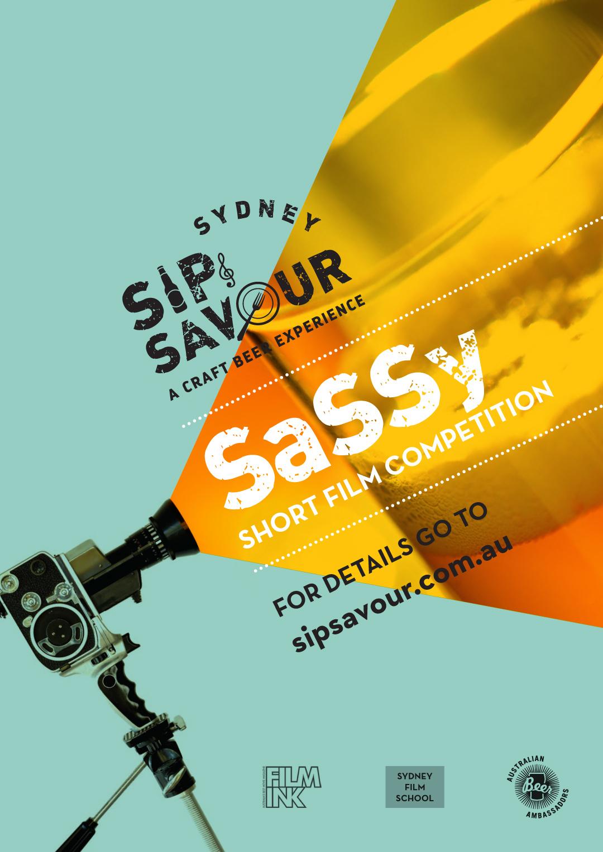 SaSSy_poster_02.jpg