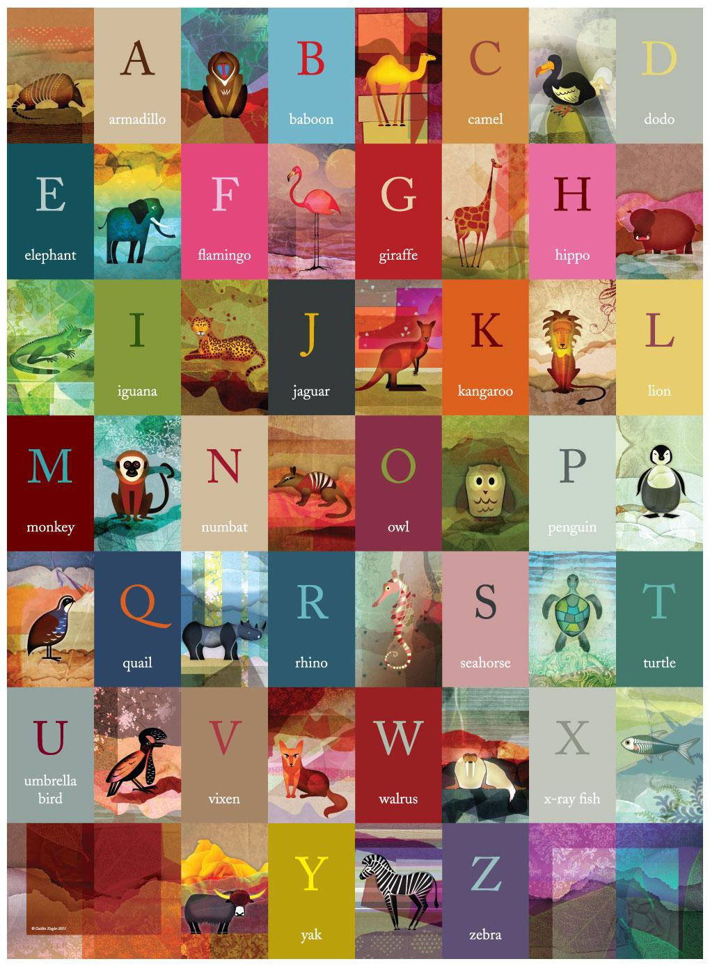 alphabet_cards_A1-PRINT.jpg