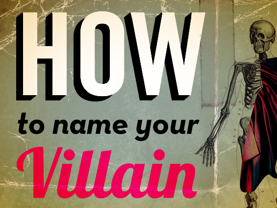 villains_03.jpg