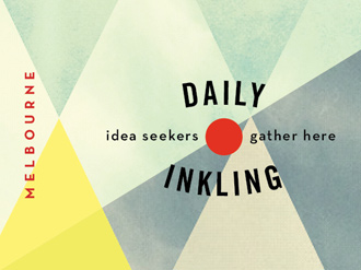 Daily Inkling -