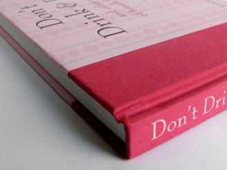 DDandD-book_thumbnail.jpg